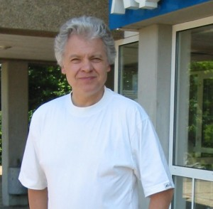 Holger_Hoeppner