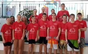 HFC Team KM_HP
