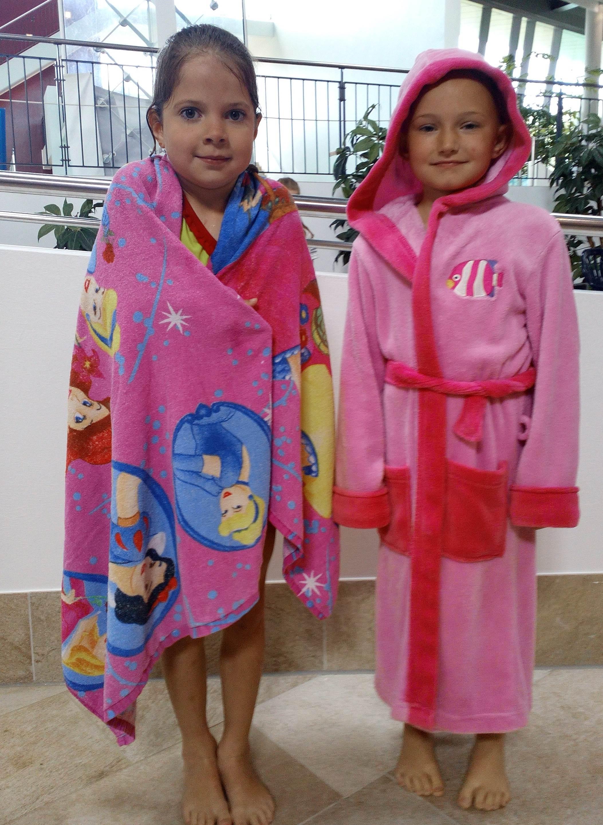 Mary und Natalia_HP