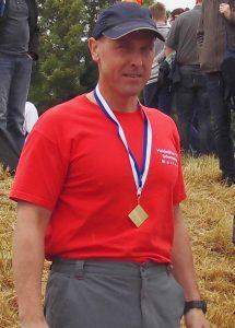Holger FW